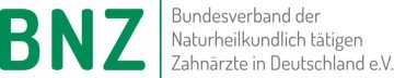 Bundesverband der naturheilkundlich tätigen Zahnärzte in Deutschland e.V.